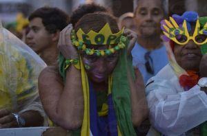 (credit: Agencia Brasil)